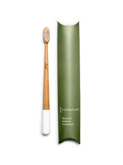 https://earth-made.co.uk/shop?olsPage=products%2Ftruthbrush-medium